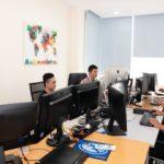 Manifera office 2
