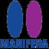 Manifera