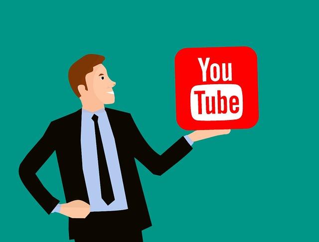 youtube 3157978 640
