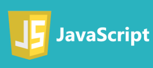 Javascript-blockchain-programming