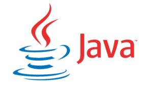 java-blockchain-programming-languages-Manifera