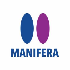 Manifera Team