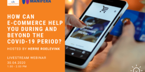 How-can-eCommerce-help-you-during-and-beyond-the-Covid-19-Manifera-Blog