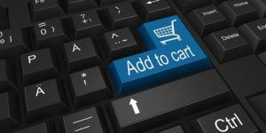 how-to-build-an-ecommerce-website-a-detailed-guide-from-professionals-Manifera