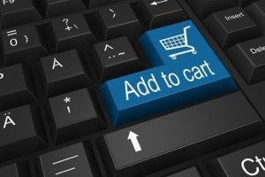 How to build an ecommerce website - A detailed guide from professionals