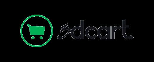 3dcart - Manifera blog