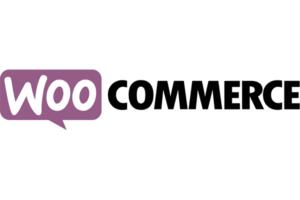WooCommerce - Manifera Blog
