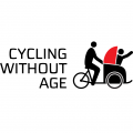 Cycling Without Ace - Manifera - Our Clients