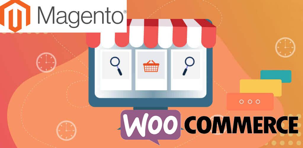 Magento-vs-Woocommerce-Manifera