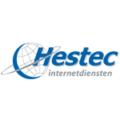 Hestec Manifera Technologies