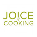 Manifera Clients - Joice of Cooking