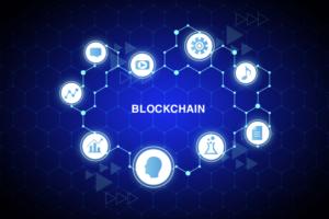 Top popular programming languages for Blockchain