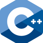 c-blockchain-programming-languages-Manifera