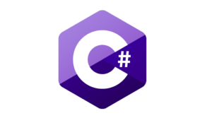 c#-blockchain-programming-languages-Manifera