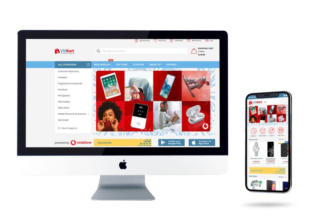 Ecommerce-webapp-website_Fiji-Portfolio-Manifera-2