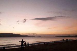 Nha Trang - Company trip 2019