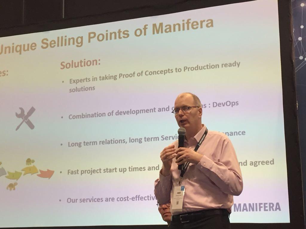 about-manifera-5