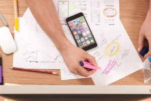 How To Choose The Best Technology Stack For Moblie App Development?