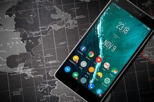 10 Benefits Of A Mobile Application