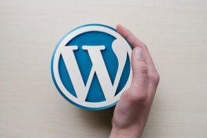 How to hire a good WordPress developer?