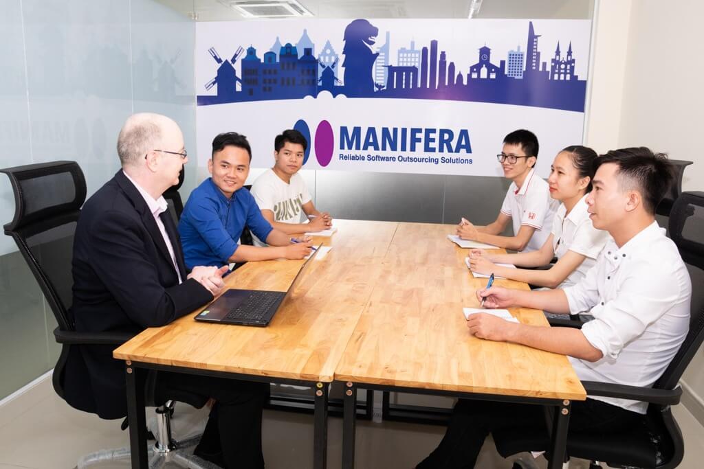 about-manifera-4