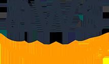 Technologies - Amazon-Web-Services-AWS - Manifera Offshore Software Outsourcing Development Team