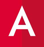 Technologies - Angular - Manifera Offshore Software Outsourcing Development Team