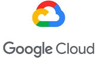 Technologies - Google Cloud - Manifera Offshore Software Outsourcing Development Team
