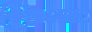 Technologies - Ionic - Manifera Offshore Software Outsourcing Development Team