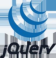 Technologies - JQuery - Manifera Offshore Software Outsourcing Development Team