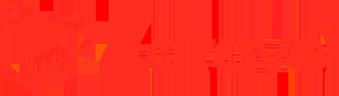 Technologies - Laravel - Manifera Offshore Software Outsourcing Development Team