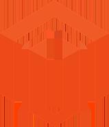 Technologies - Magento - Manifera Offshore Software Outsourcing Development Team