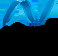 Technologies - Microsoft.Net - Manifera Offshore Software Outsourcing Development Team