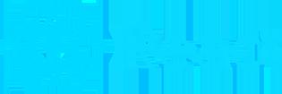 Technologies - React - Manifera Offshore Software Outsourcing Development Team