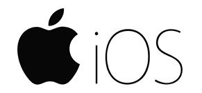 Technologies - iOS - Manifera Offshore Software Outsourcing Development Team