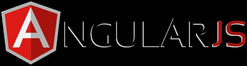 AngularJS_logo_Manifera-1