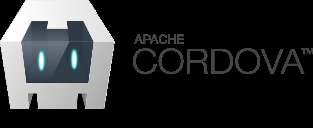Apache-Cordova-Logo-Manifera