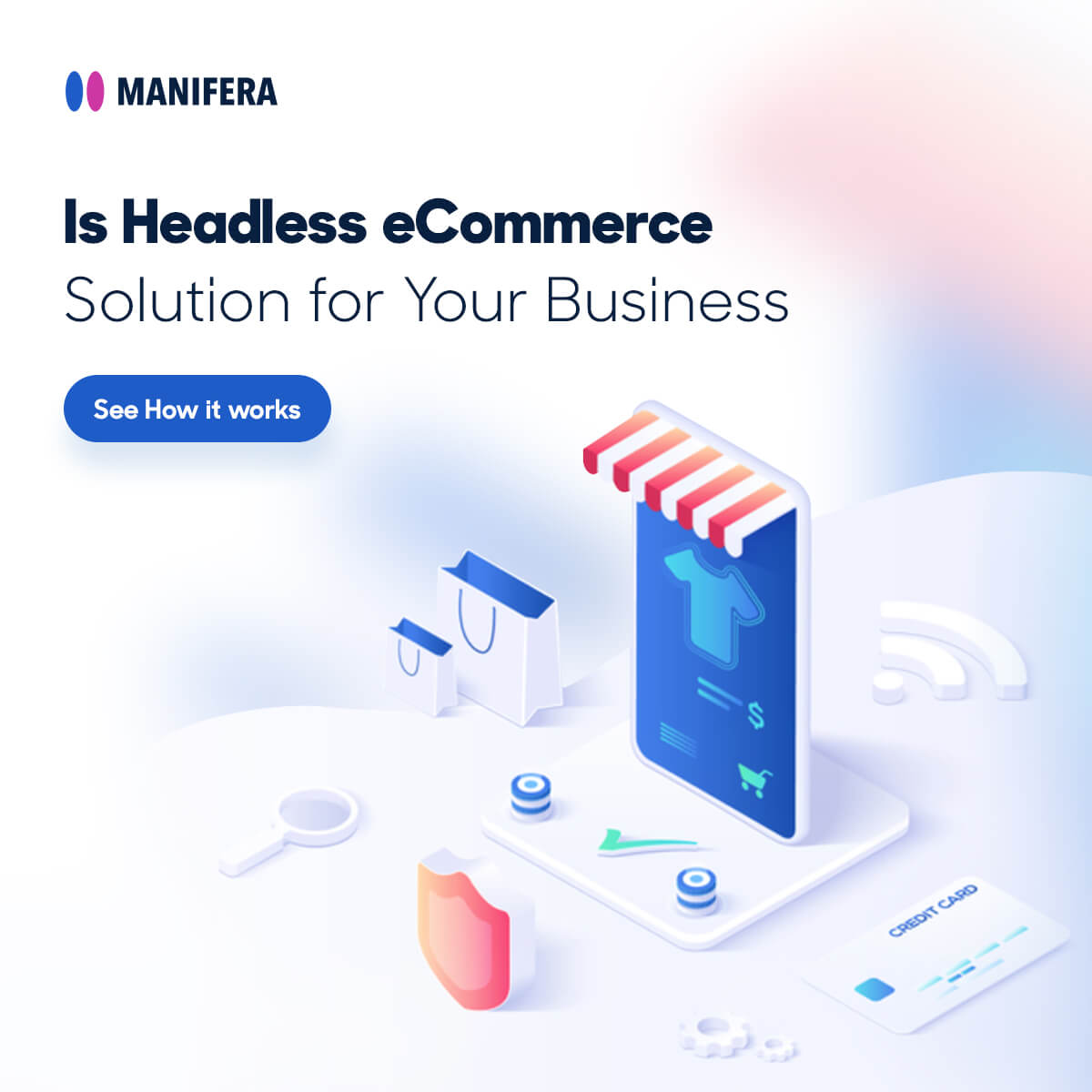 Is Headless eCommerce Solution For Your Business?
