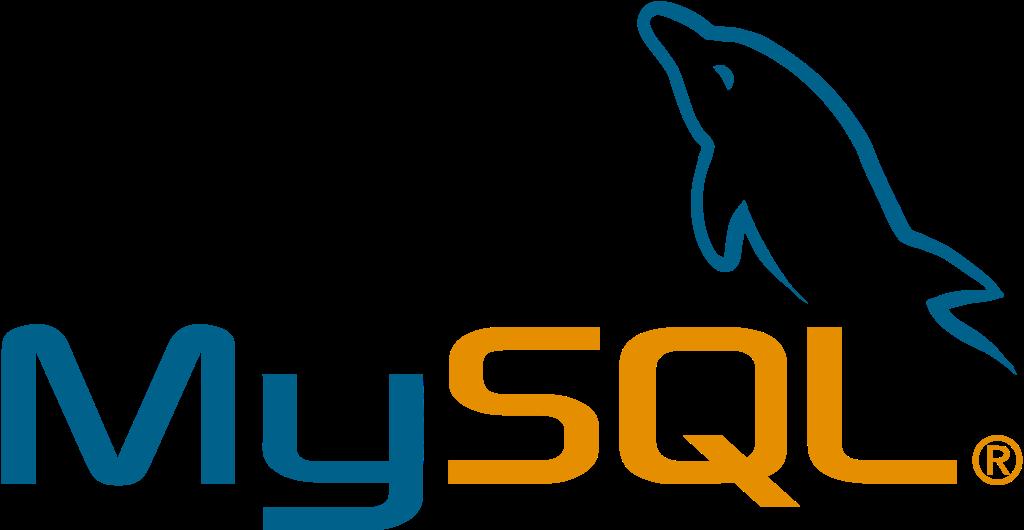 My-SQL-logo-Manifera
