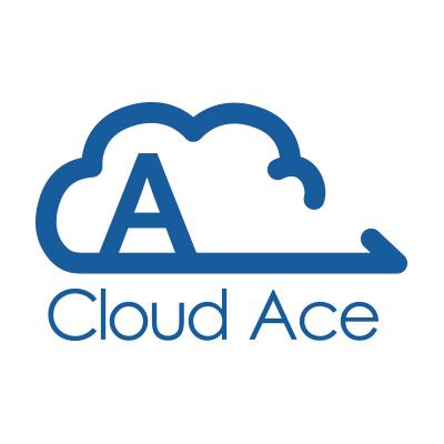 icon-cloud-ace-manifera