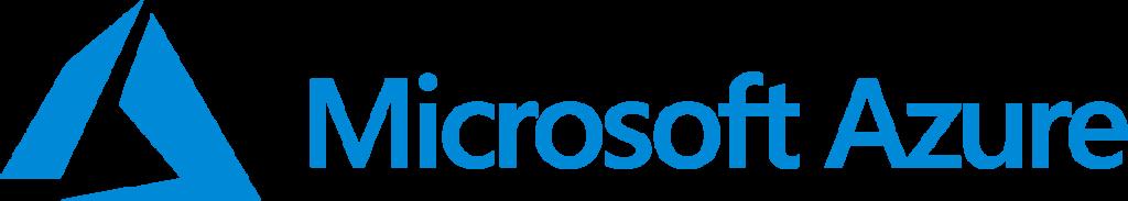 microsoft-azure-logo-manifera