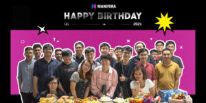 Manifera-happy-birthday-banner-thumbnail