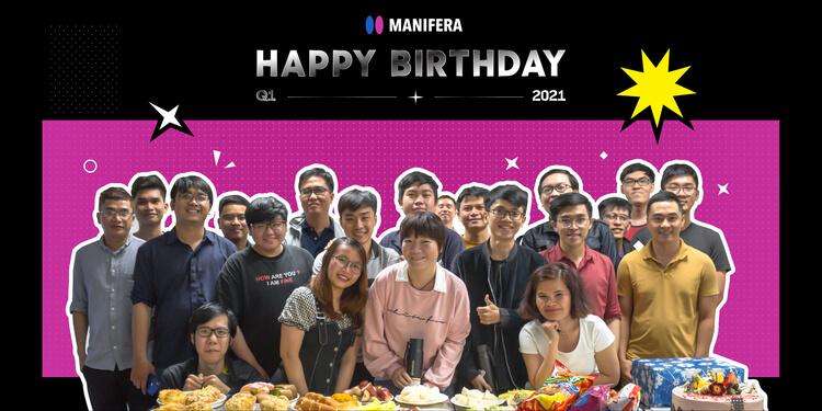 Manifera-happy-birthday-banner-thumbnail