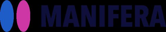 Manifera Software Development Pte Ltd