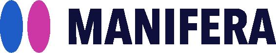 logo-Manifera-Offshore-Company