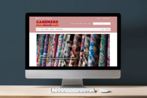 Cashmere-Manifera-Portfolio