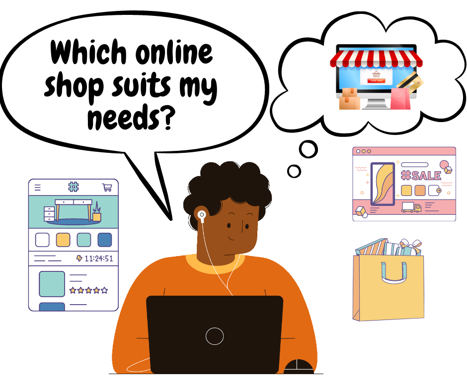Which-online-shop-suits-my-needs