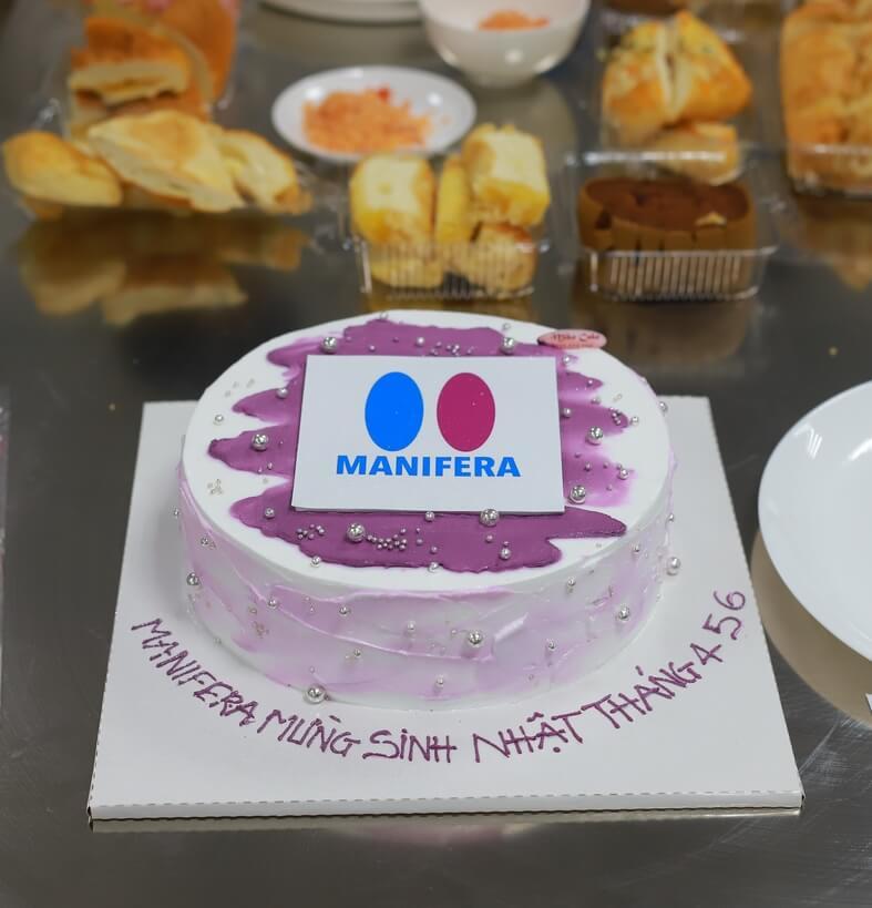 birthday-party-q2-21-manifera