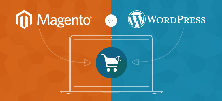magento-vs-wordpress-ecom-manifera