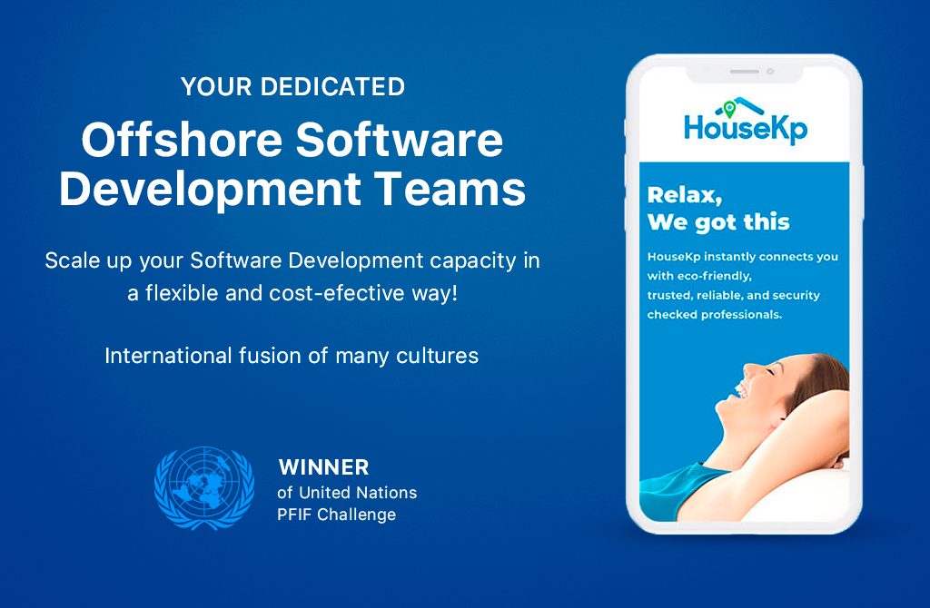 Manifera-Offshore-Software-Outsourcing-Development-Team-Mobile-banner1